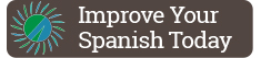 improve_your_spanish_today_button