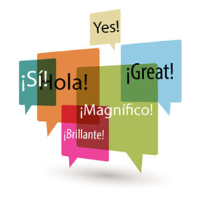 learn-to-speak-spanish_revised