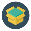 package_icon